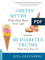 50-diabetes-myths-that-can-ruin-your-life.pdf