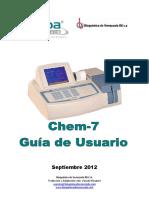223416901-Manual-Usuario-Espanol-Chem-7.pdf