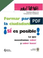 COMPETENCIAS CIUDADANAS FORMAR PARA LA CIUDADANÍA SI ES POSIBLE.pdf