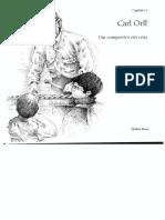 6 ORFF.pdf