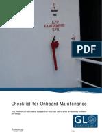 GL CL for Onboard Maintenance.pdf