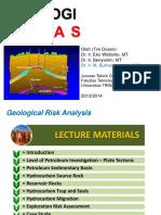 13 14 II 09. GeoMig_Exploration Risk Assessment_TP