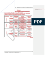 Tabela-A secovi_sindu.pdf