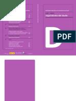 Guia clinica seguimiento del duelo.pdf