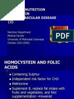 CVD UMI2