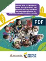 ORIENTACIONES PEDAGÓGICAS PARA TRANSICIÓN EDUCATIVA NEE MEN.pdf