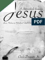 a_autenticidade_do_nome_de_jesus_-_clovis_torquato_jr.pdf