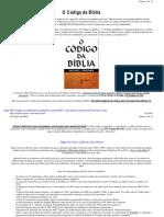 o_cdigo_da_bblia.pdf