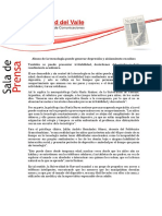 20.11.17-Abuso-de-la-tecnología-puede-generar-depresión-y-aislamiento-en-niños.pdf