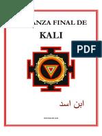 La-Danza-Final-de-Kali.pdf