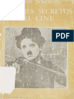 Mensajes Secretos del Cine.pdf