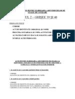 acte_necesare_stagii_2017.pdf