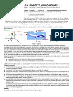 Periodo 2. Estructuras y Rampas Actividad 2