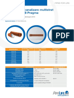 FisaTehnica conducte Pragma DN ID.pdf