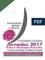 Jornadas2017 Programa 1006
