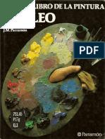 parramon-elgranlibrodelapinturaaloleo-141003193436-conversion-gate01.pdf