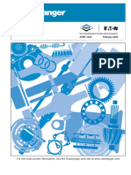 codigos error todas las marcas.pdf