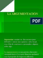 4313629-Presentacion-La-Argumentacion.ppt