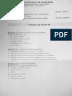 Examenes-2013-II.pdf