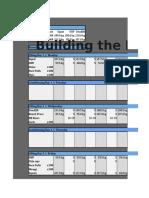Building the Monolith (kg) _ LiftVault.com.xlsx