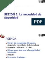 SEG INF SESION 2  2016 i.pdf