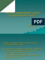 Definicija_trigonometrijskih_funkcija.ppt
