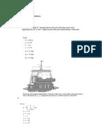 DebEstEq.pdf