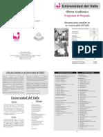 portafoliounivalle.pdf