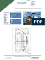 Camion-grua-20tn-mercedes-3344.pdf