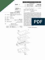 US5886590.pdf