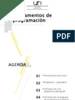 FP_Unidad_00_v23_20170805