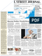 The_Wall_Street_Journal_-_03_08_2018.pdf