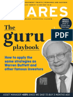 SharesMagazine-July122018.pdf