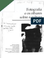 DARBON, Sébastien - O Etnólogo e suas imagens