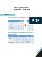 resume_sosialisasi.pdf