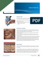 mesoterapia.pdf