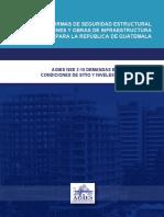Doc-4-NSE-2.pdf