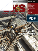 OHS Ene2018 revista.pdf
