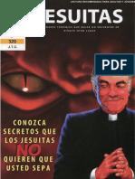 6. jesuitas.pdf
