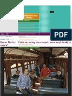 Dialnet-ActividadesCreativasEnEducacionMusical-3736481