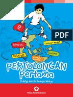 Buku PMI - Manual PP PMR Madya.pdf