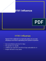 H1N1_051109
