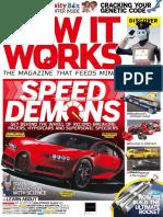 HowItWorks-August2018.pdf