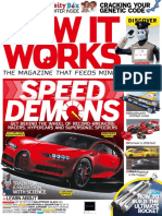 HowItWorks-August2018.pdf