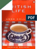 Penguin_Readers_Level_3-British_Life (1).pdf