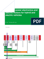 ELEC-E8112_3_power_electronics_and_electric_machine.pdf