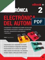 Electronica-Del-Automovil.pdf