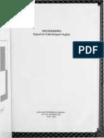 Cakchiquel-Dictionary-Kaqchikel.pdf