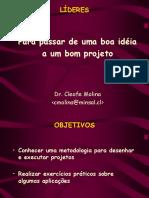 1. Proyectos Por (2)