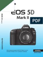 Canon 5D mark II.pdf